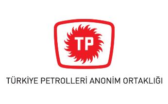 TPAO Genel Müdürlük Yerleşkesinde Isı Merkezi Eşanjör Dairesinin Yenilenmesi