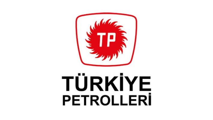 Türkiye Petrolleri Mekanik Tesisat Bakım Çalışması