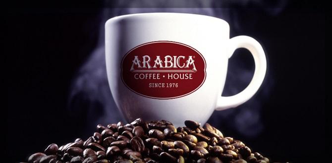 İzmir Bornova Küçükparkta Arabica Coffee Mekanik Tesisat İşleri Tamamlandı