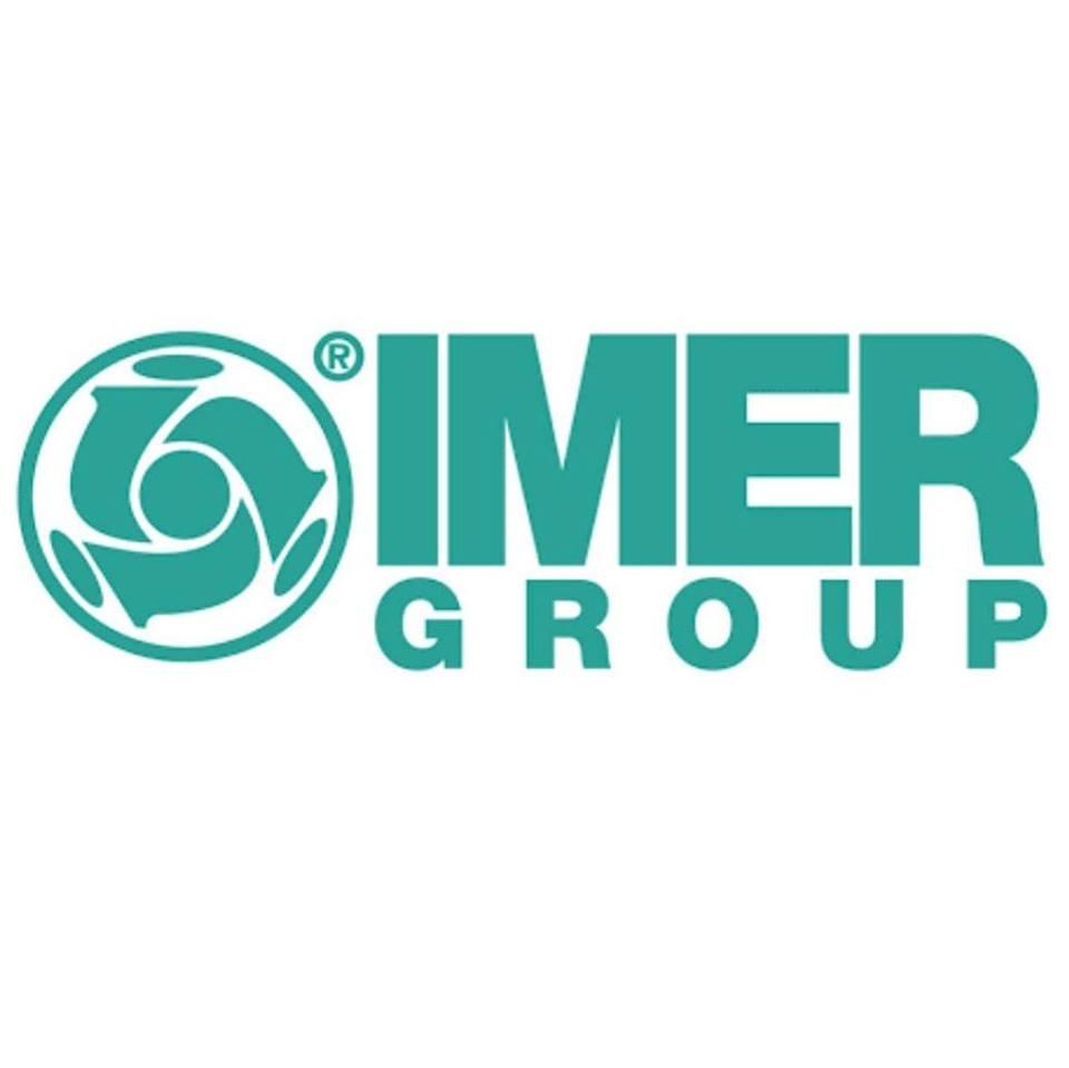 IMER GROUP'un Aksaray'da VRF Sistemi Kurulumu Tamamlandı