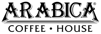 arabicanewlogo