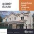 Hekimköy Villaları Projesi